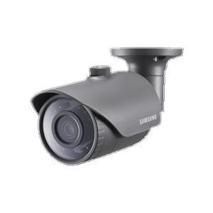 Cámara Bala 1080p